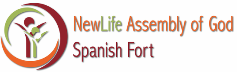NEW LIFE ASSEMBLY OF GOD  SPANISH FORT